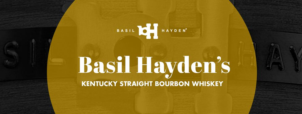 basil-haydens-and-quoddy-will-lounch-a-limited-edition-gift-set (9) Basil Hayden Basil Hayden's and Quoddy will Launch a Limited Edition Gift Set basil haydens and quoddy will lounch a limited edition gift set 9