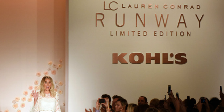 lauren-conrad-makes-nyfw-debut-with-limited-edition-runway-collection (8) Lauren Conrad Lauren Conrad Makes NYFW Debut With Limited Edition Runway Collection lauren conrad makes nyfw debut with limited edition runway collection 8 740x370   lauren conrad makes nyfw debut with limited edition runway collection 8 740x370