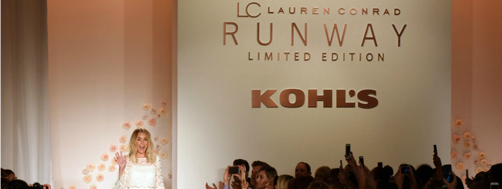 lauren-conrad-makes-nyfw-debut-with-limited-edition-runway-collection (8)