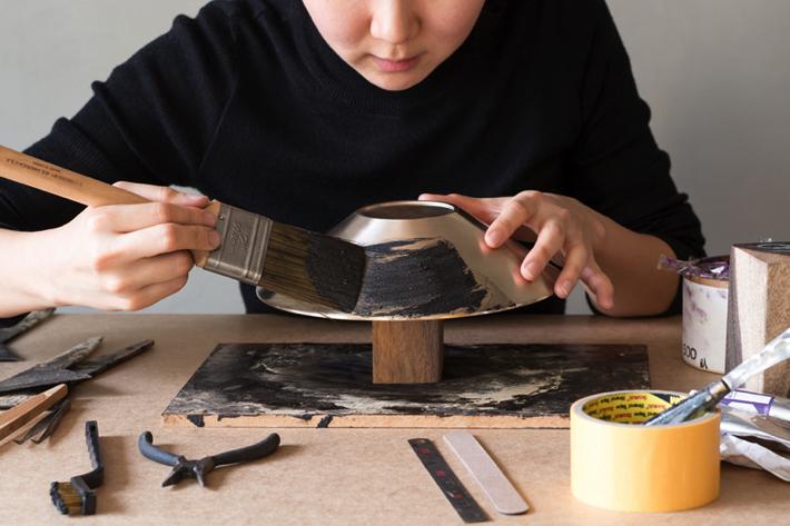 Damoon - A Korean Handcrafted Tableware Collection damoon Damoon – A Korean Handcrafted Tableware Collection DLE damoon tableware collection 8