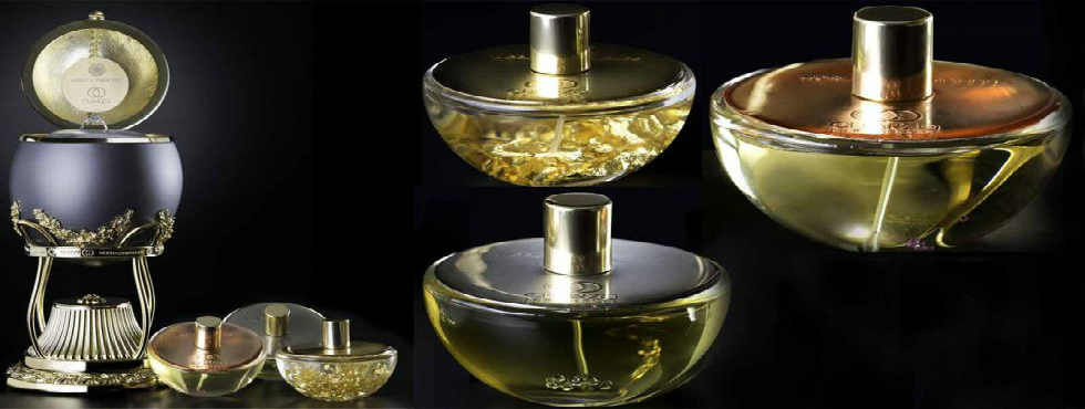 Royal Dream - The World's most expensive perfume world's most expensive perfume Royal Dream – The World's most expensive perfume royal dream the worlds most expensive perfume exclusive