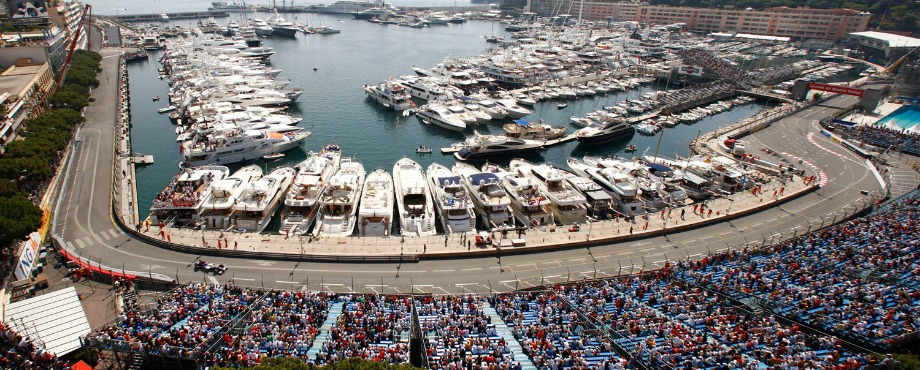 f1-monaco-grand-prix-2016 (16) F1 Monaco Grand Prix F1 Monaco Grand Prix 2016 – Top Luxury Hotels f1 monaco grand prix 2016 16