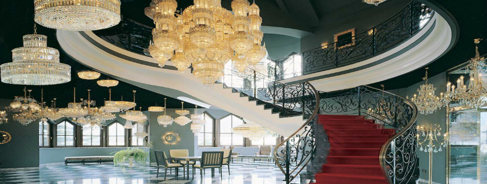 luxury chandeliers for an exclusive home style top designers Luxury Chandeliers Luxury Chandeliers for an Exclusive Home-Style luxury chandeliers for an exclusive home style top designers