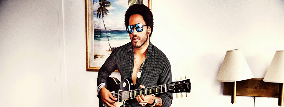 meet the eclectic interior designer lenny kravtiz lenny kravitz Meet The Eclectic Interior Designer Lenny Kravitz meet the eclectic interior designer lenny kravtiz
