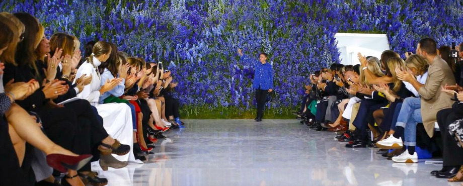spring-summer-2016-ready-to-wear-fashion-show-by-dior(5) Dior SS 2016 Ready-to-Wear Fashion Show by Dior spring summer 2016 ready to wear fashion show by dior 5