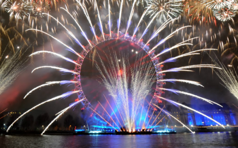 10-best-places-to-celebrate-new-years-eve places to celebrate new year's 10 Best Places to Celebrate New Year's Eve 10 best places to celebrate new years eve 480x300