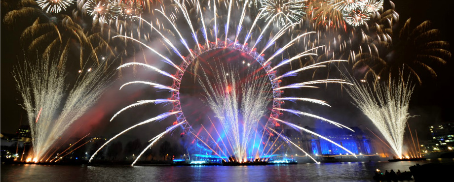10-best-places-to-celebrate-new-years-eve places to celebrate new year's 10 Best Places to Celebrate New Year's Eve 10 best places to celebrate new years eve