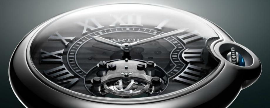 Cartier has a new brilliant timepiece cartier Cartier has a new brilliant timepiece cartier new brilliant timepiece 5