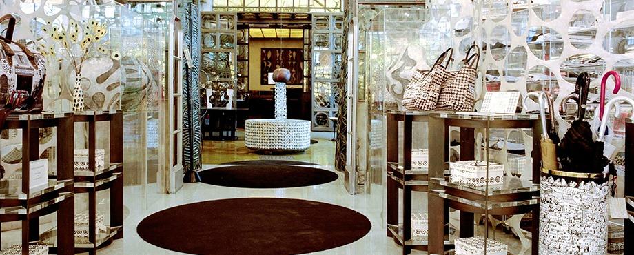 luxury-brands-moment (11) Luxury Brands Top 10 Luxury Brands at the Moment luxury brands moment 11
