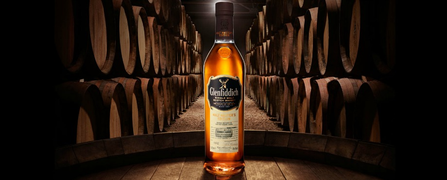 Glenfiddich Exclusive Gallery in Singapore glenfiddich Glenfiddich Exclusive Gallery in Singapore glenfiddich exclusive gallery singapore 7