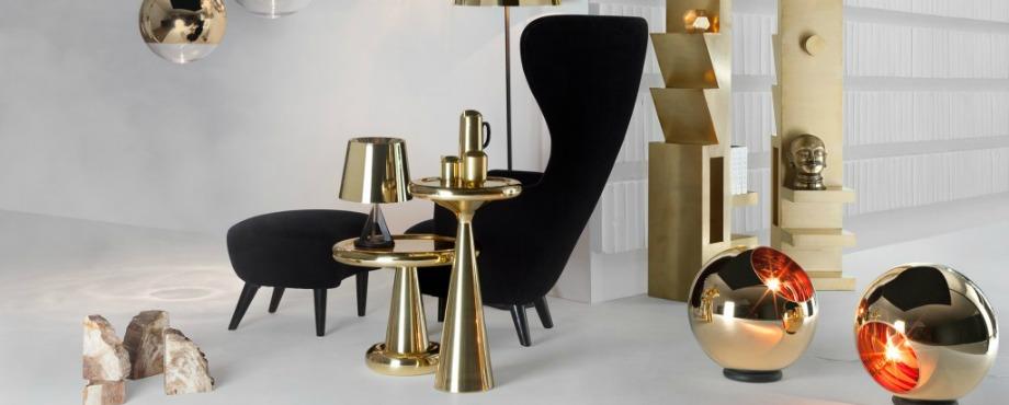 limited-edition-furniture-that-you-can-see-at-maison-et-objet-paris-2016 (13) maison et objet Top Modern Design Furniture at Maison et Objet Paris 2016 limited edition furniture that you can see at maison et objet paris 2016 13