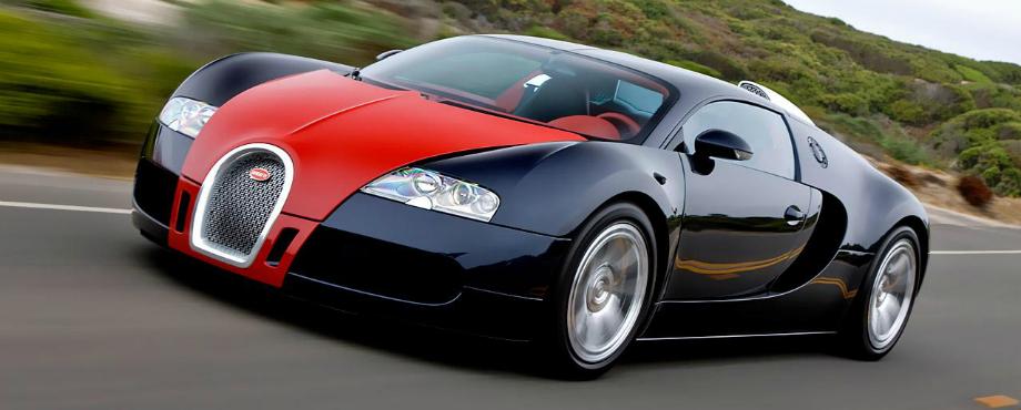 limited-editions-bugatti-owners (7) bugatti owners Two Limited Editions For Bugatti Owners limited editions bugatti owners 7