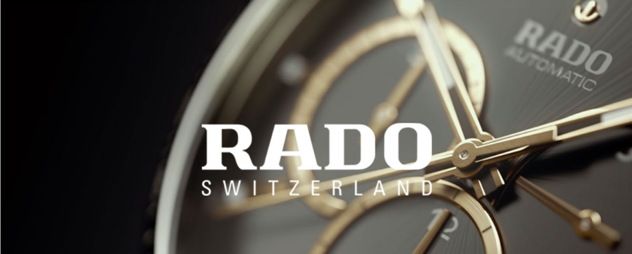 rados-diamaster-grande-seconde-wins-2015-good-design-award (7) 2015 good design award Rado's Diamaster Grande Seconde Wins 2015 Good Design Award rados diamaster grande seconde wins 2015 good design award 7