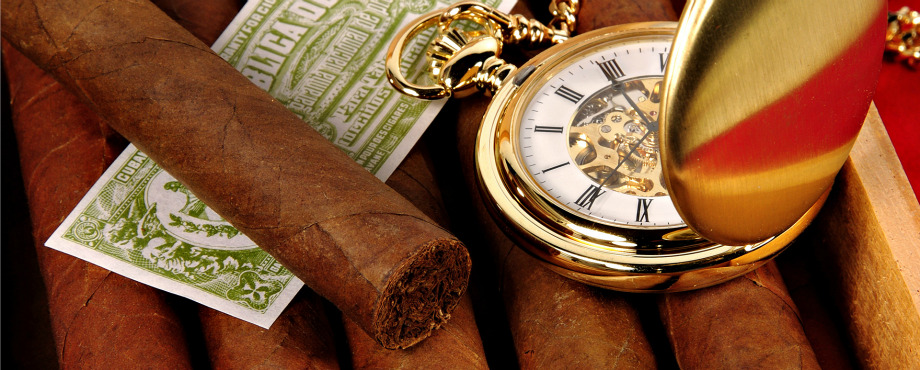 the-worlds-most-expensive-cigars (1)