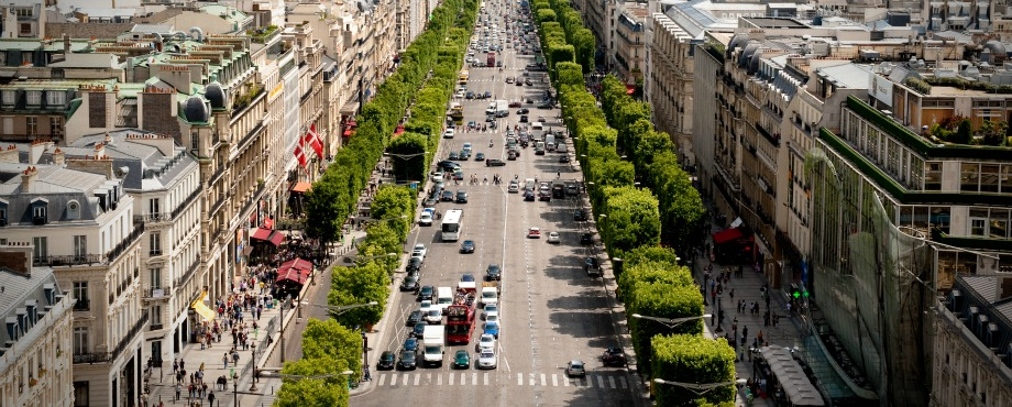 the-worlds-most-expensive-streets (15) Most Expensive Streets The World's Most Expensive Streets the worlds most expensive streets 15