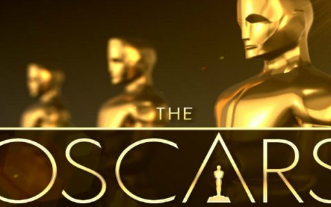 oscars 2016 Oscars 2016 Most Luxurious Outfits Oscars 2016 Live Blog and Results Who Won at the 88th Academy Awards VIDEO1 480x300