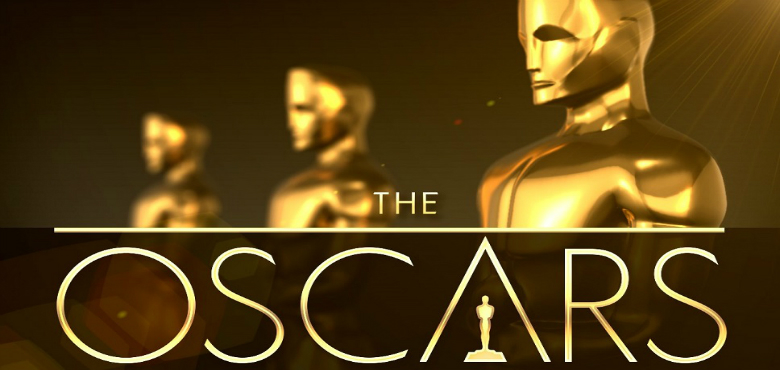 Oscars 2016 Most Luxurious Outfits oscars 2016 Oscars 2016 Most Luxurious Outfits Oscars 2016 Live Blog and Results Who Won at the 88th Academy Awards VIDEO1