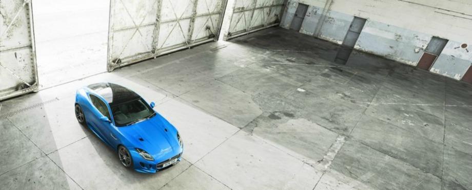 jaguar-f-type-gets-british-design-edition (7) jaguar f-type Jaguar F-Type Even More British With A New Design Edition In 2016 jaguar f type gets british design edition 7