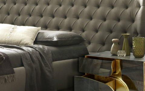 bedroom ideas Best Bedroom Ideas For 2016 lapiaz nightstand 480x300