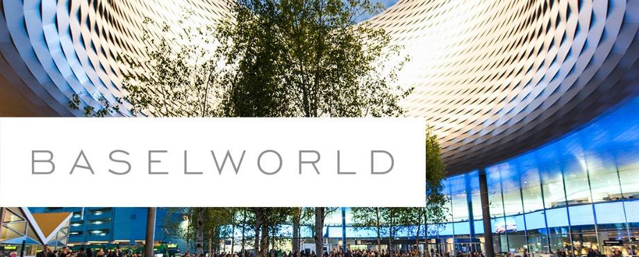 baselworld-2016-opening-ceremony (14) baselworld 2016 Baselworld 2016 Opening Ceremony baselworld 2016 opening ceremony 14