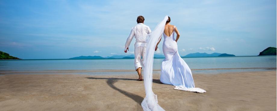 best-destination-honeymoon (8) Best Destination Top 7 Best Destination For Your Honeymoon best destination honeymoon 8