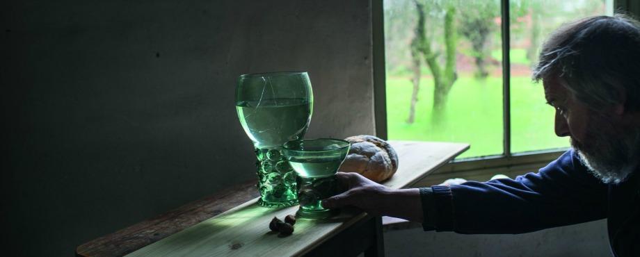 henk-helmantel-amazing-contemporary-art-exhibition (8) contemporary art Henk Helmantel – Amazing Contemporary Art Exhibition henk helmantel amazing contemporary art exhibition 8