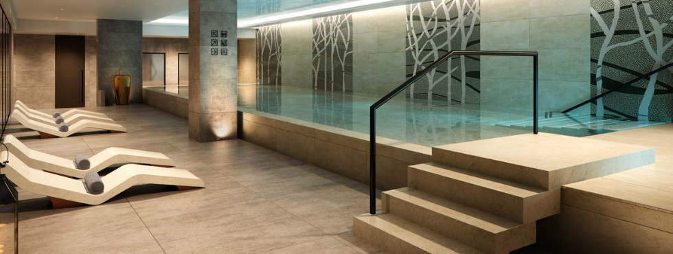 Most Exclusive Apartments in London exclusive apartments Most Exclusive Apartments in London Feature 2