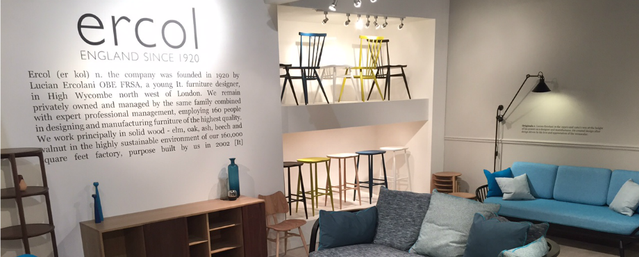ercol-debuts-home-office-furniture-milan-design-week-2016 (20) milan design week 2016 Ercol Debuts Home Office Furniture at Milan Design Week 2016 rcol debuts home office furniture milan design week 2016 20