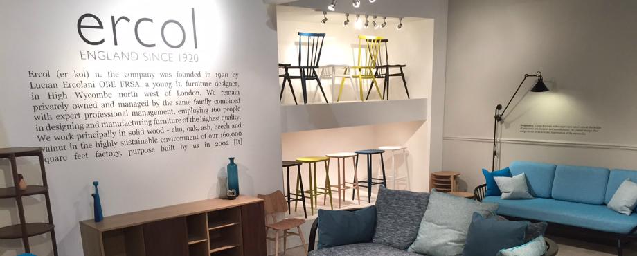 ercol-debuts-home-office-furniture-milan-design-week-2016 (20)