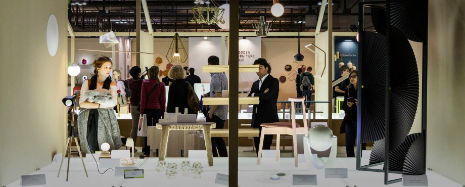 ready-milan-design-week-2016 (17) Milan Design Week 2016 Get Ready for Milan Design Week 2016 ready milan design week 2016 17