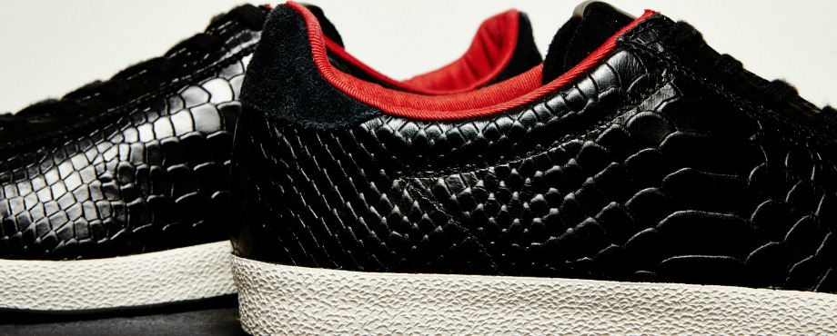 worlds-exclusive-sneakers (14) Exclusive Sneakers The Top 10 World's Most Exclusive Sneakers worlds exclusive sneakers 14