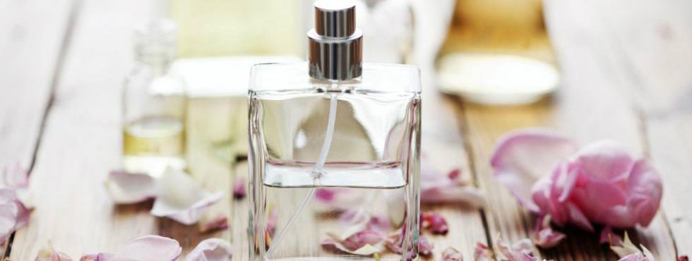 Louis Vuitton First Line of Fragrances Louis Vuitton Louis Vuitton First Line of Fragrances Feature 10