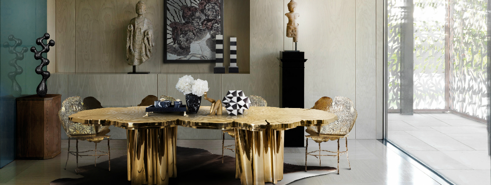 The Most Exclusive Home Decor Ideas for Luxury Design Lovers luxury design The Most Exclusive Home Decor Ideas for Luxury Design Lovers Feature 4