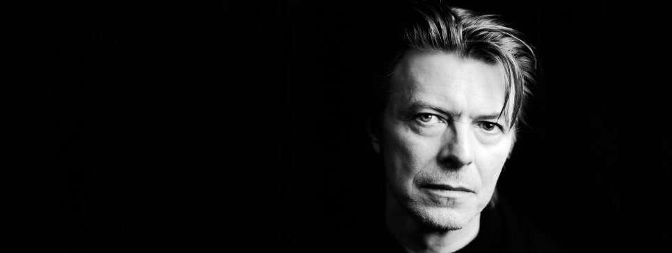 David Bowie Art Collection to be Exhibited Worldwide art collection David Bowie Art Collection to be Exhibited Worldwide David Bowie art collection to be exhibited worldwide 12