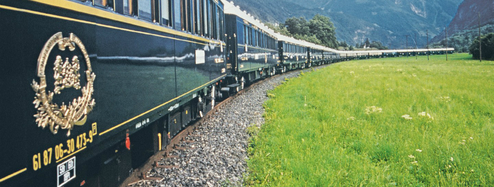 The World's Most Expensive Train Journeys expensive train journeys The World's Most Expensive Train Journeys Feature 2