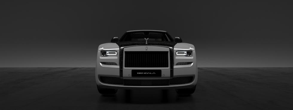 Rolls-Royce Gets Carbon Fiber Makeover from Design Houses rolls-royce Rolls-Royce Gets Carbon Fiber Makeover from Design Houses Feature 7