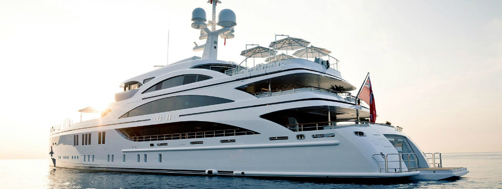 10 Most-Anticipated Superyachts Coming to the 2016 Monaco Yacht Show monaco yacht show 10 Most-Anticipated Superyachts Coming to the 2016 Monaco Yacht Show Feature 14