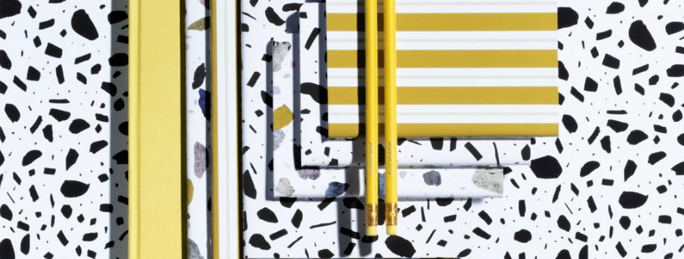 Five Design Brands Dominating The Accessories Luxury Market