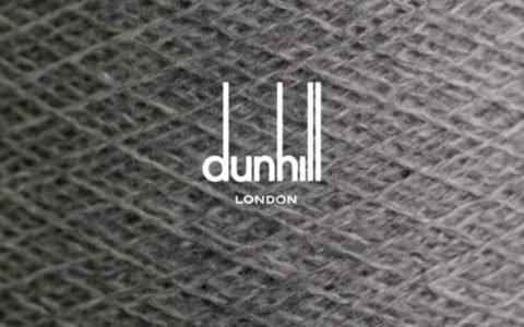 art deco Timeless style: Dunhill and Art Deco Feature 5 480x300
