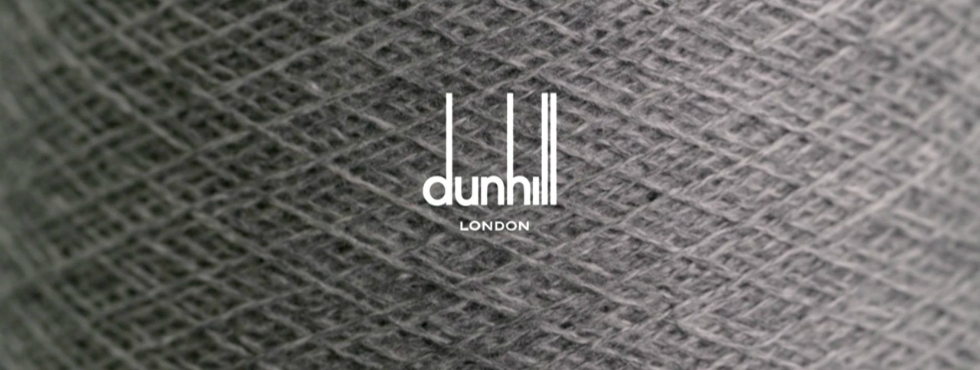 Timeless style: Dunhill and Art Deco art deco Timeless style: Dunhill and Art Deco Feature 5
