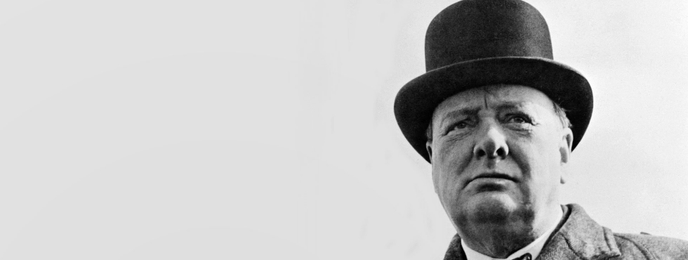 5 Travel Tales from Winston Churchill's Luxury Hotels Choices Winston Churchill 5 Travel Tales from Winston Churchill's Luxury Hotels Choices maxresdefault 1