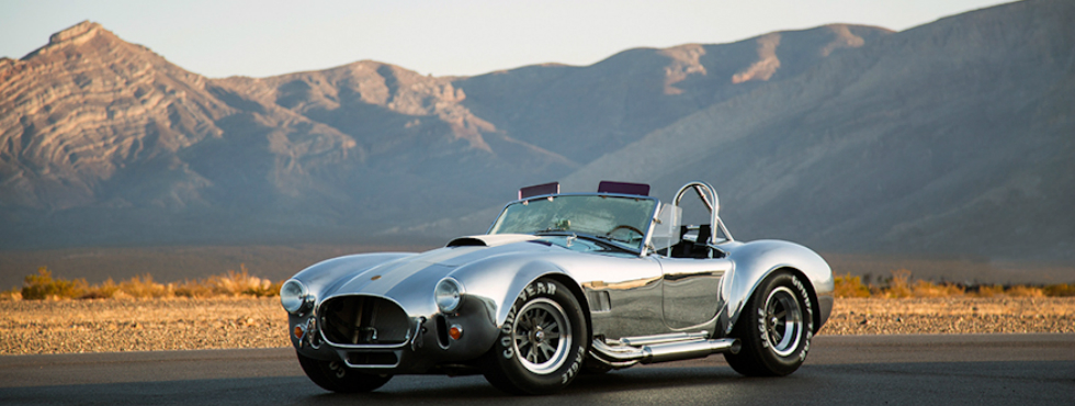 Limited Edition 50th Anniversary Shelby Cobra 427 shelby cobra Limited Edition 50th Anniversary Shelby Cobra 427 Shelby Cobra 427 50th Anniversary Edition 101
