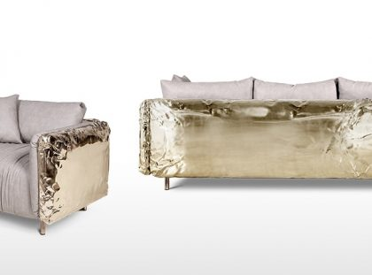 Imperfectio - New Limited Edition Sofa by Boca do Lobo Boca do Lobo Imperfectio – New Limited Edition Sofa by Boca do Lobo Discover the New Imperfectio Sofa by Boca do Lobo 8 420x311