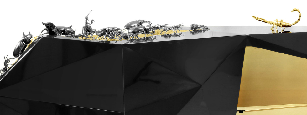 Diamond Limited Edition Sideboards Limited Edition Diamond Limited Edition Sideboards bbbb