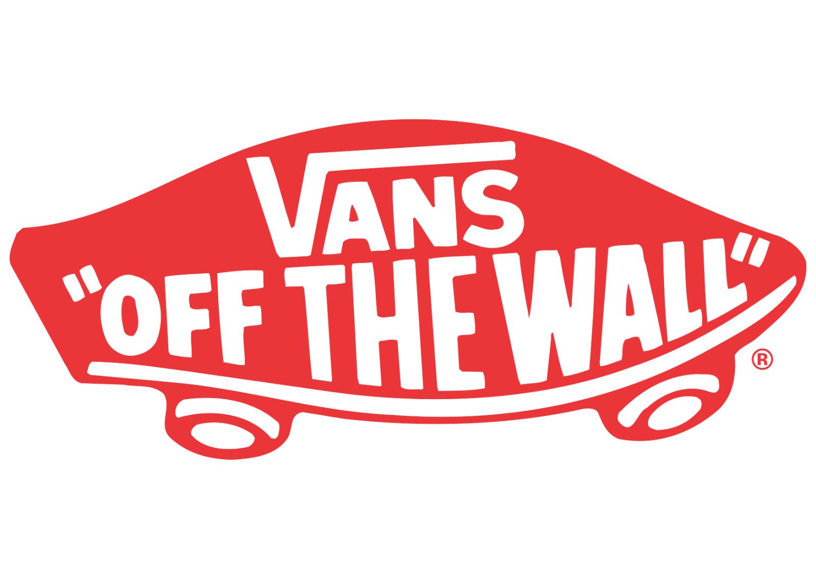 Limited Edition Vans limited edition vans Limited Edition Vans Sem T  tulo