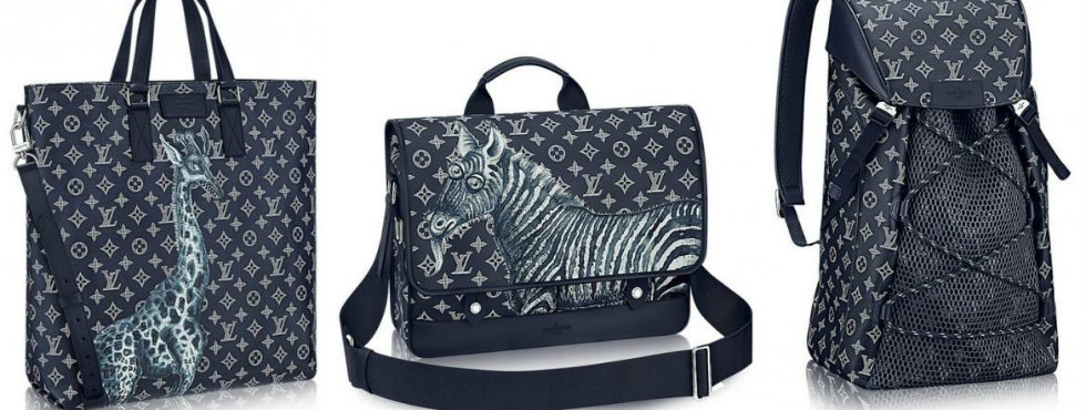 Discover Louis Vuitton Latest Limited Edition by  Jake & Dinos Chapman limited edition Discover Louis Vuitton Latest Limited Edition by  Jake & Dinos Chapman bbbbb