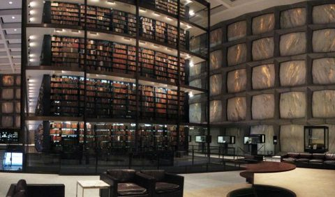 library Discover Beinecke Rare Book and Manuscript Library bbb 2 480x283