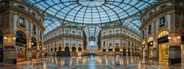 What to Visit in Milan During Salone Del Mobile Salone Del Mobile What to Visit in Milan During Salone Del Mobile bbbb 1