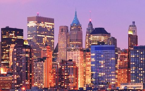 new york The Best Central Park Luxury Hotels In New York ddd 480x300