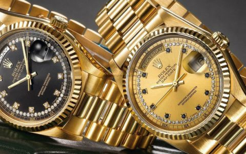 luxury watch brands Top Luxury Watch Brands in the World gggg 480x300